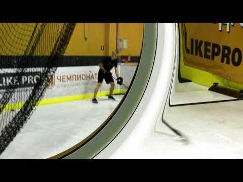 Видео: Бросковые тренировки для детей