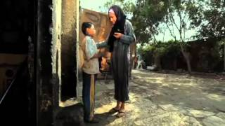 The Path: A Documentary on Human Trafficking in Egypt