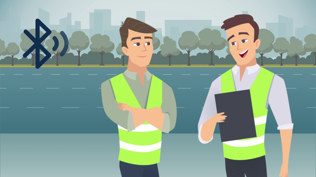 Download Mesan Medar TD (Traffic Statistics System)