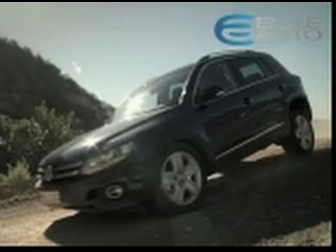 essai volkswagen tiguan tsi 150 bluemotion youtube. Black Bedroom Furniture Sets. Home Design Ideas