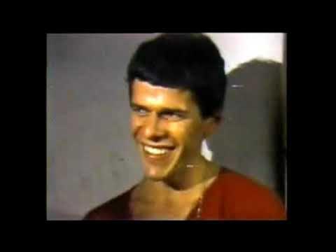 Bandidos da Falange rede Globo, 198283  parte 34
