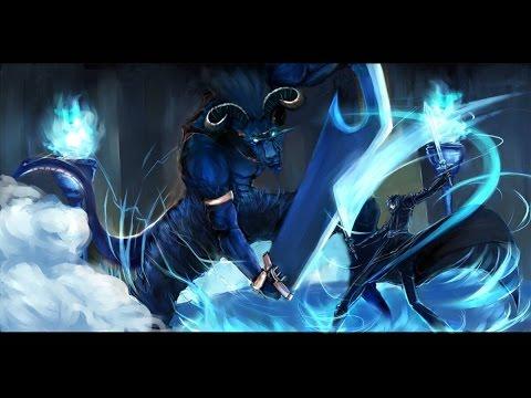 download AMV ~ Sword Art Online ~ Ready Or Not á´´á´°