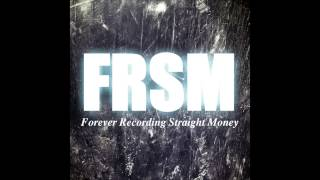 FRSM - Cold War