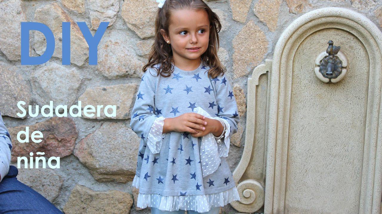 Marca Retail 2014 nueva moda niños niña ropa infantil ropa