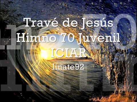 Travé de Jesús - Iciar 70 juvenil
