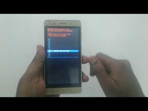 Celkon A20 Video clips - PhoneArena