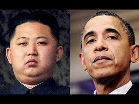 North Korean Media: