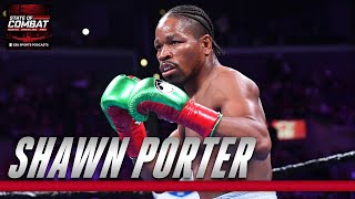 shawn-porter-talks-pacquiao-crawford-keys-wilder-fury-2-state-combat