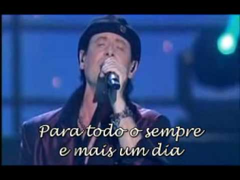 Scorpions - You And I - Legendada [PT-BR]