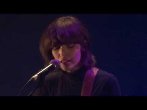 Daughter - Landfill (HD) Live in Paris 2013