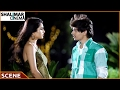 Sorry Teacher Movie || Kavya Singh Hot Romance in Park || Kavya ...
