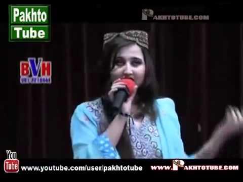 Dil raj new mast pashto song Da dera Ghama   pashto new song