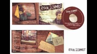 Watch Ryan Schmidt Alright video