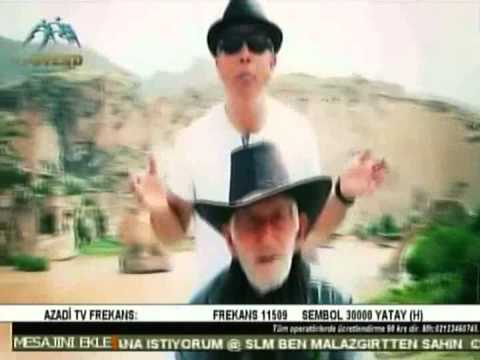 Govend TV Broadcast - 01.11.2014