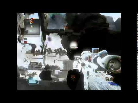 XGer_KratoS Black Ops II Game Clip