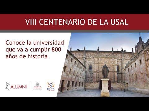 Presentación Universidad de Salamanca 2017 español