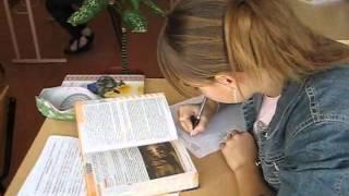 """Урок у 9 класі """"Скасування кріпосного права в Наддніпрянській Україні"""""""