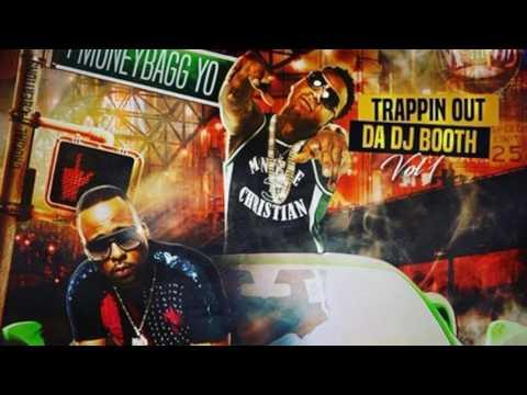 MoneyBagg Yo - All Gas No Brakes (Full Mixtape)