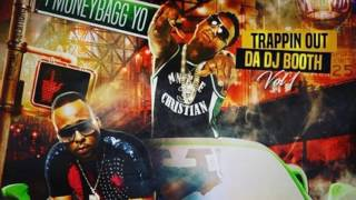 MoneyBagg Yo - All Gas No Brakes (Full Mixtape)