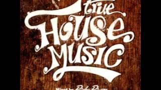 ida corr. remix....house!