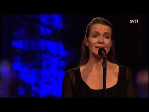 Ein Video von:Nils Landgren & Jeanette Köhn & Friends - WDR Rundfunkchor