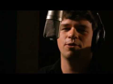 Brady Goss - Freedom Of the Road - recorded in Memphis - copy