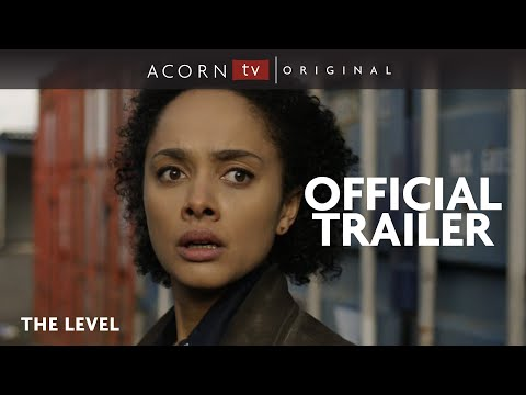 Acorn TV Original  The Level