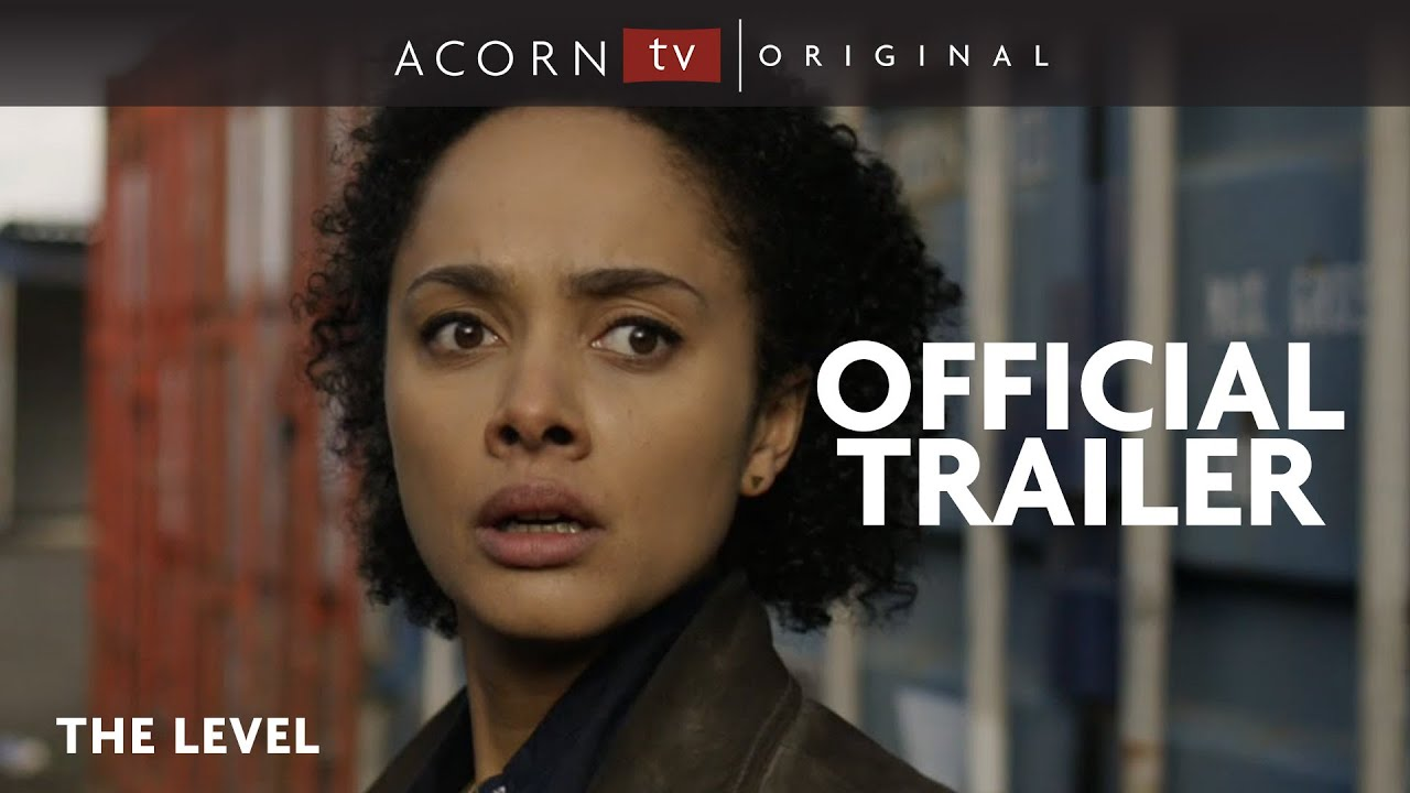Scrolling Acorn TV: 10 Under-the-Radar Series to Stream