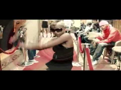 Download Bebe Cool  - Kujja Kuparty Ft Fidempa (Dj Kenny Kenny)