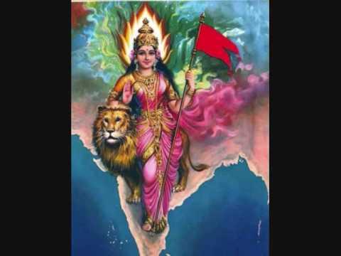 Le chale Hum Rashtra Nauka ko - RSS Hindi Patriotic Song