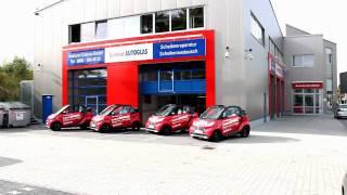 Autoglas Köln Autoscheibenreparatur Autoglasreparatur Autoglas Colonia GmbH Standort Köln