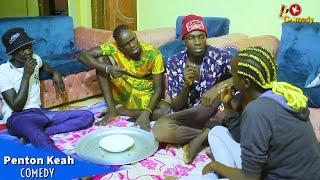 South Sudan Home - Episode 4 |…
