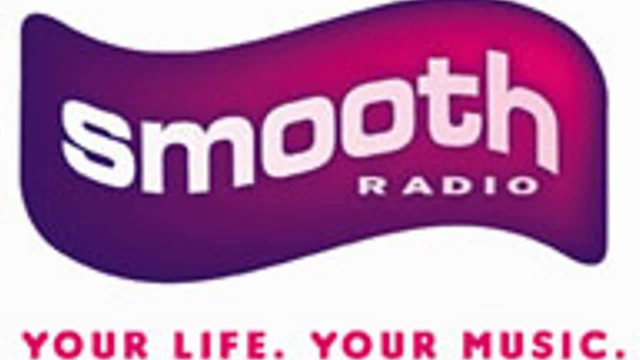 Smooth radio dating