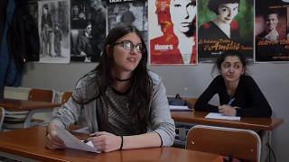 KOPYA Kısa Film