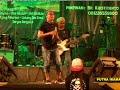 Banyu Langit Voc  Kincer Manisze   AREVA MUSIC HOREEE Live THR SRIWEDARI SOLO 11 Okt 17