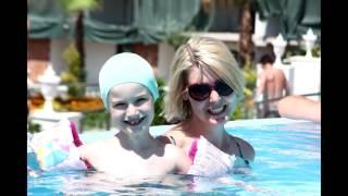 видео Работа на Курортах Турция Египет - Спа Менеджер, Массажист