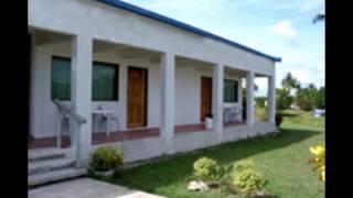 Bonista Beach Resort Negros Occidental Philippines by: www.seatholidays.com + 63 915 2755 397
