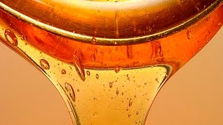 How to Make Invert Sugar Syrup At Home ♥ Glucose Syrup Substitute ♥ Tasty Cooking
