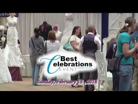 Best Bridal Event 2018