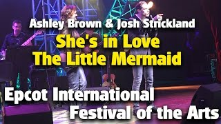 she-s-in-love-the-little-mermaid-epcot-international-festival-of-the-arts