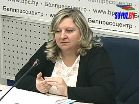 Беларусь и Россия принимают совместные меры по охране озонового слоя