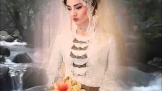Ferdi DalG - Ингушские невесты