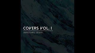 Wonderwall (Oasis Acoustic Cover)