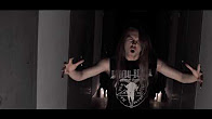 "A Scar for the Wicked - ""The Unholy"" Official Music Video"