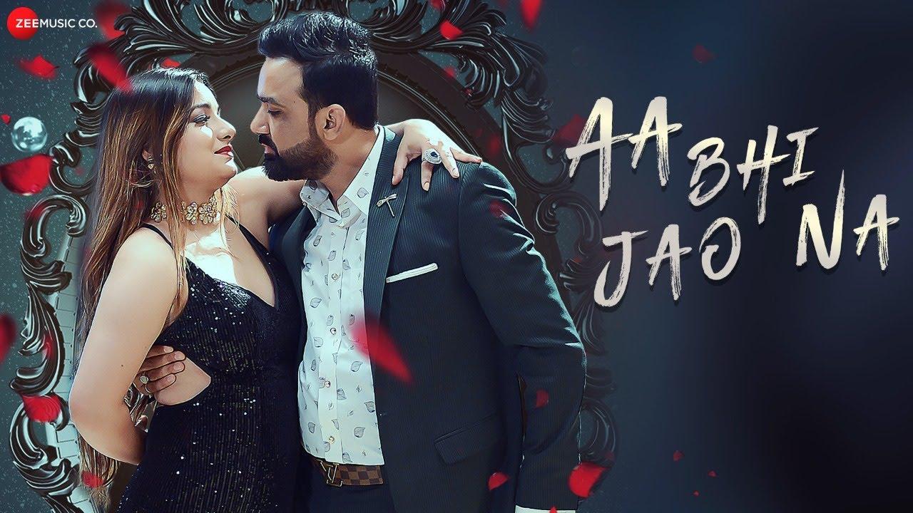 Aa Bhi Jao Na - Official Music Video | Ishak K, Soniya D | Bishwajit G |Sahajahn S |Shabab h |Neha G