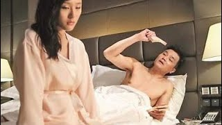 Video Z風暴 / Z Storm (2014) - Hong Kong Official Trailer HD 1080 (HK Neo Reviews) Dada Chan download MP3, 3GP, MP4, WEBM, AVI, FLV Juni 2018