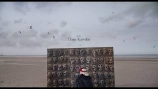 Teaser -  Dana, Tzompantli y Carnaval