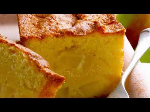 recette:-cake-de-sophie-dudemaine-aux-poires