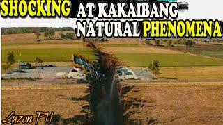 10 Nakamamanghang Natural PHENOMENA | Misteryosong Natural Phenomena |Kakaibang PHENOMENA |