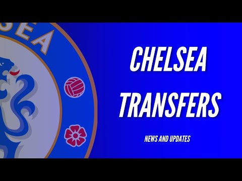 Download LIVE CHELSEA TRANSFER NEWS | TAMMY TO ARSENAL OR WEST HAM? | CHELSEA £135M BID FOR HAALAND?
